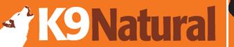 k9-natural-logo